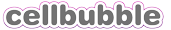 CellBubble - App development and web solutions.