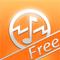 ToneRackFree_App_Icon