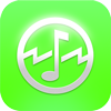 ToneRack SMS Icon iPhone Ringtones