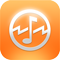 ToneRack_App_Icon
