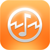 ToneRack Icon iPhone Ringtones